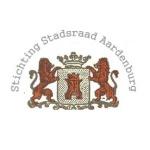 Logo Stadsraad Aardenburg