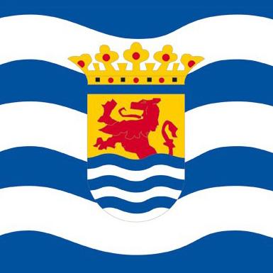 Zeeuwse_vlag