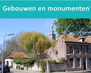 Tegel_Gebouwen_Monumentenkopie