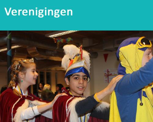 Tegel_Verenig