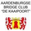 A'burgse bridgeclub De Kaaipoort