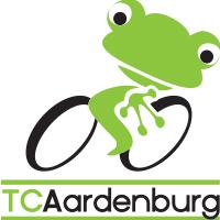 Trimclub Aardenburg