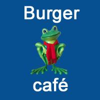 burgercafé