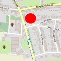 locatie_mariakerkkopie