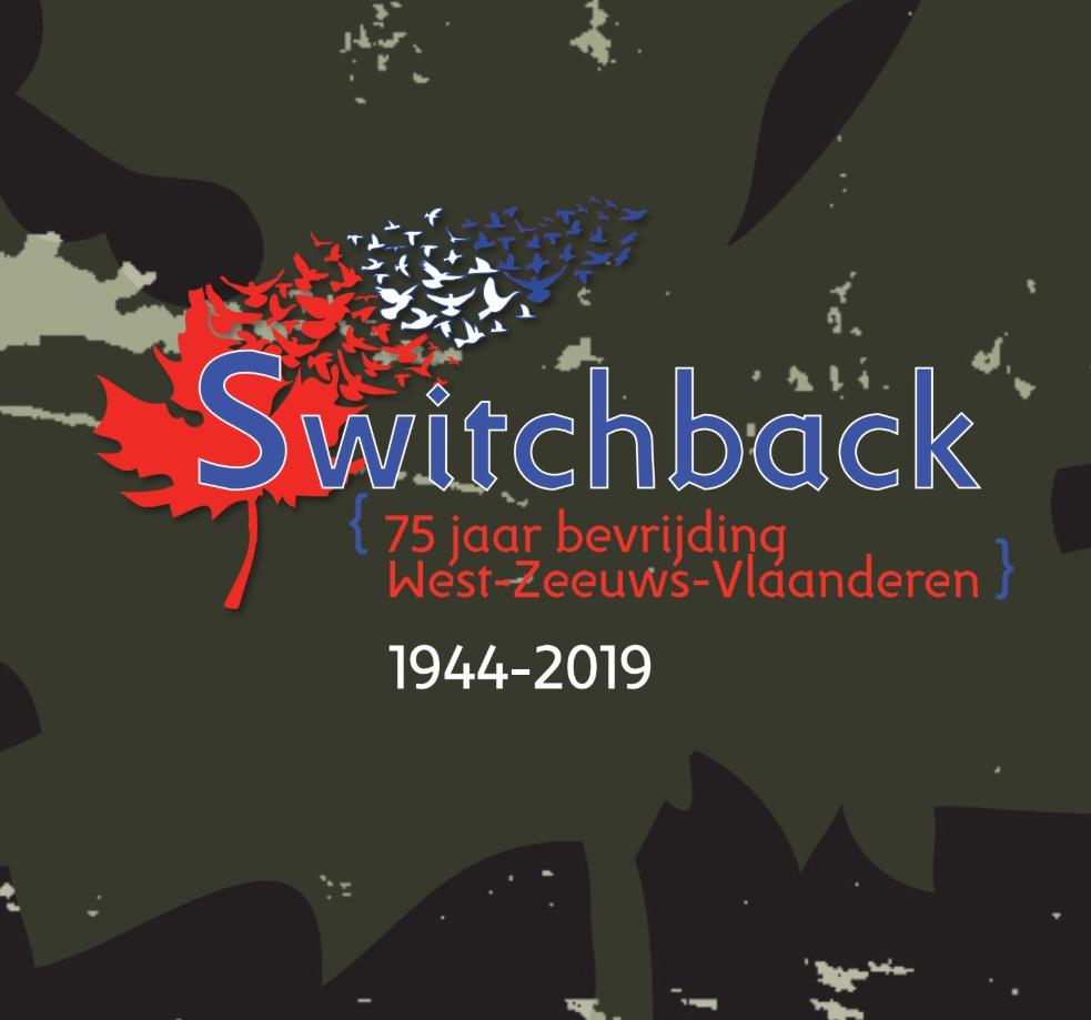 Switchback_logo
