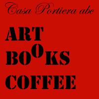 Logo Casa Portiera